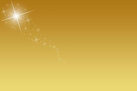 golden-background-83682_1280.jpg