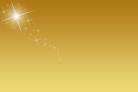 golden-background-83682_1280.jpg