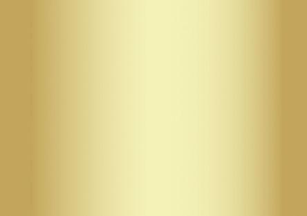gold-937640_1280.jpg