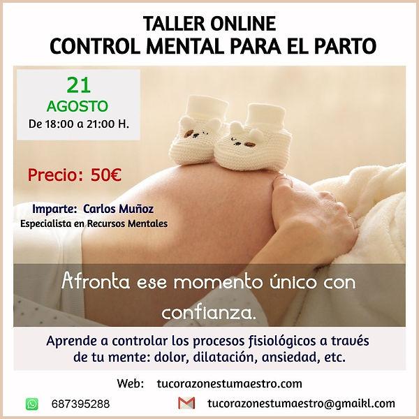 Taller online control mental parto.jpg
