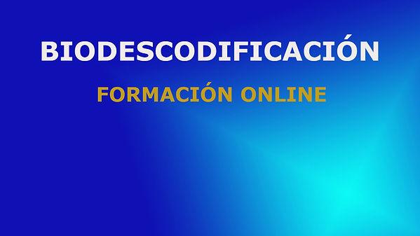 Bio online.jpg
