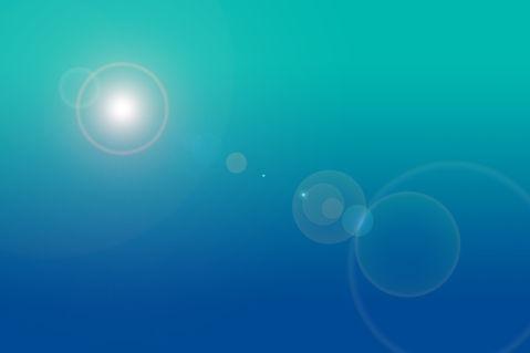blue-1018120_1920.jpg