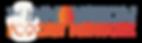 innovation_podcast_logo_color.png