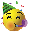 emojis%202_edited.png