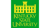 Kentucky State University Logo.png