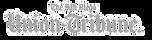 San-Diego-UT-logo_edited.png