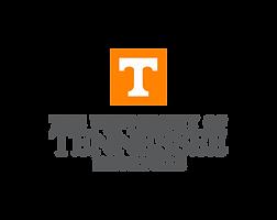 UT Knox Logo.png