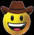 emojis%25202_edited_edited.png