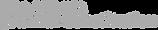 The_Atlanta_Journal-Constitution_logo_ed
