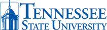 Tennessee_State_University_logo-2016.png