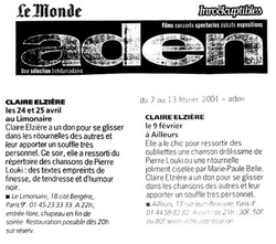 Aden_2001.jpg