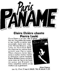 ParisPaname.jpg