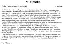 Lhumanite_2003.jpg