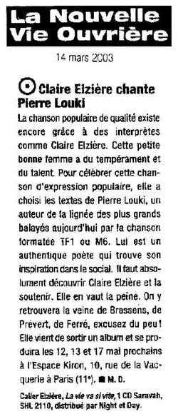 NouvelleVieOuvriere_2003.jpg