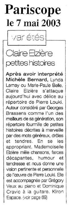 Pariscope_2003.jpg
