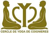 yoga coignières