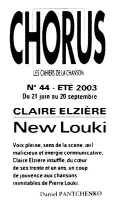 ChorusN°44.jpg
