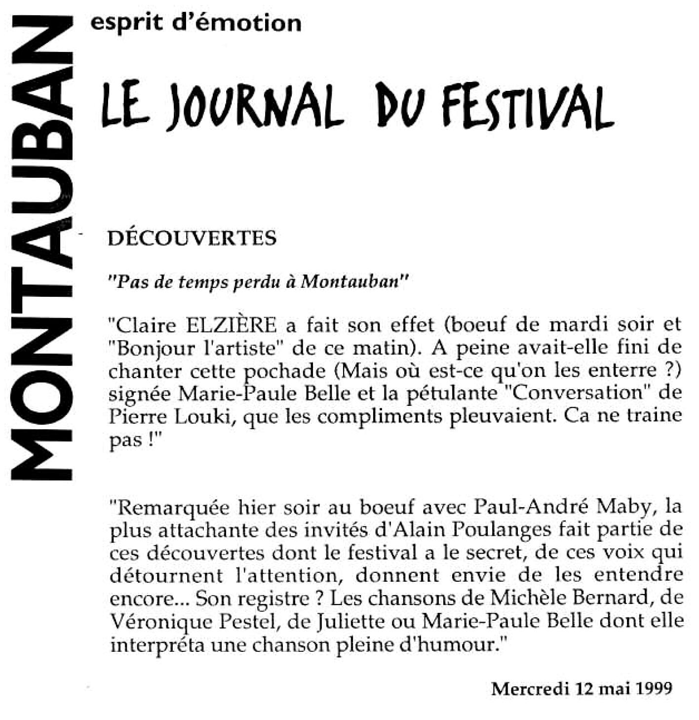 LeJournalDuFestival.jpg