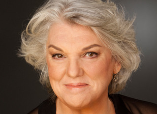 See Who's Joining Tyne Daly in Dear World