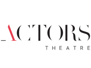 Powerhouse Cast to Bring DETROIT '67 to the Actors Theatre This Fall