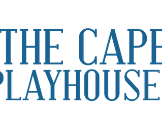 First Look at Clue: On Stage at the Cape Playhouse