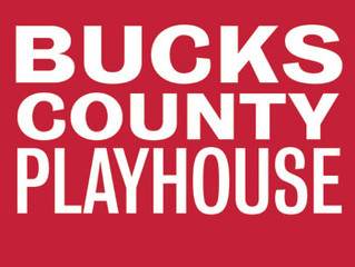 Cast Announced for DIAL M FOR MURDER at Bucks County Playhouse