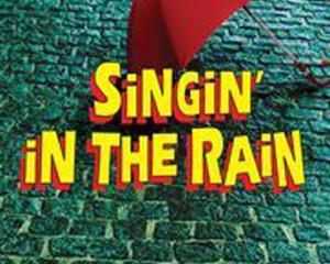 Casting announced for Marriott's 'Singin' in the Rain'