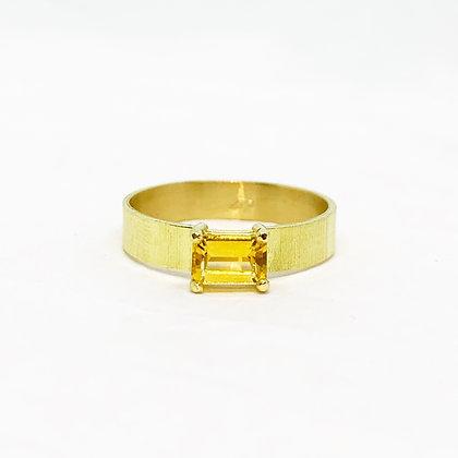 The Joy Ring