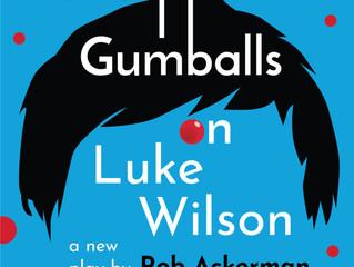 Ann Harada, Jonathan Sale, More Join Cast of Dropping Gumballs on Luke Wilson