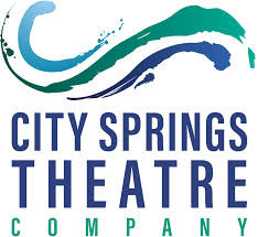 Cast Announced for City Springs Theatre's SOUTH PACIFIC