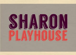 Tony Winner Karen Ziemba to Star in GYPSY at Sharon Playhouse; Klea Blackhurst, Elizabeth Franz &amp