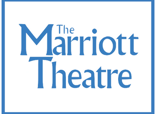 Casting announced for 'How to Succeed' at Marriott
