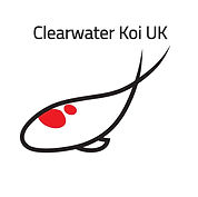 Clearwater Koi Uk