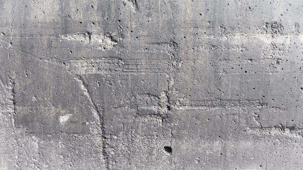 texture-952013_1920.jpg