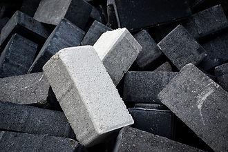 bricks-1839553_1920.jpg