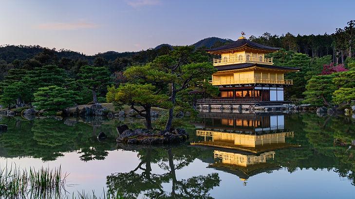Golden%20Pavilion%2C%20Kyoto%20Japan_edi