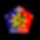 DAS Logo Square.png