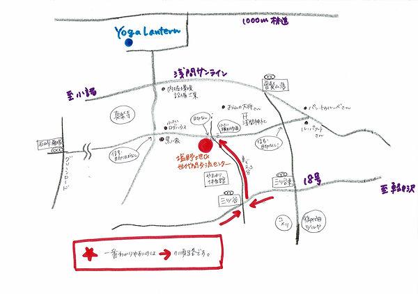 塩野公民館地図.jpg