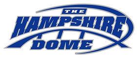 The Hampshire Dome logo.jpg