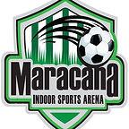 Maracana1.jpg