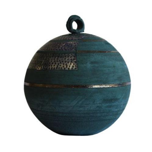 Ceramic Eter