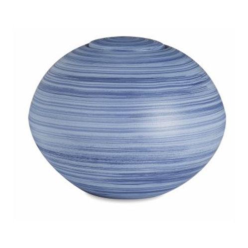 Eco Sfera Azul