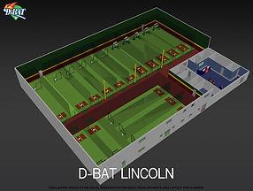 D-Bat Lincoln 2.jpg