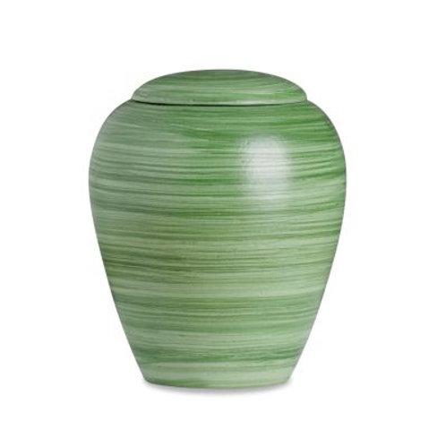 Mini Acqua Verde
