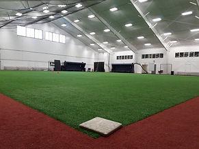 Keystone State Baseball & Softball Acade