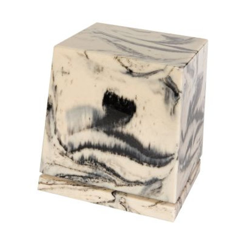 Cultured Marble Sterling