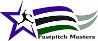 Fastpitch Masters  - Making a difference once play at a time!