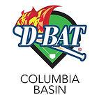 D-Bat Columbia Basin.jpg