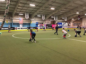 Indoor Goals OR 2.jpg