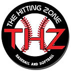 The Hitting Zone Spokane Logo.jpg